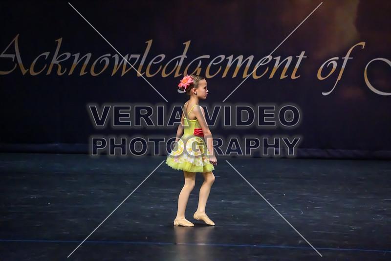 23-CSD-TRIBUTE2016-EMMA-KATE-08898