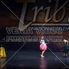 24-CSD-TRIBUTE2016-WICKEDER-08948
