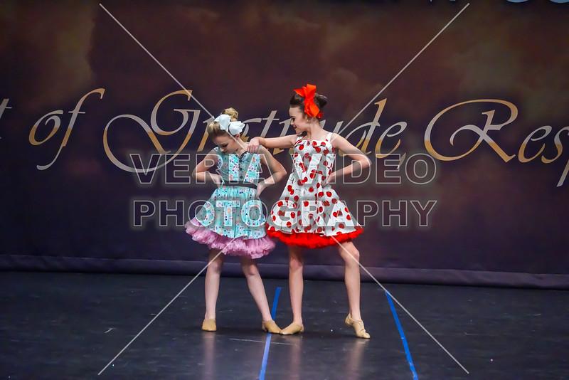 25-CSD-TRIBUTE2016-ANNIE-KATIE-08978