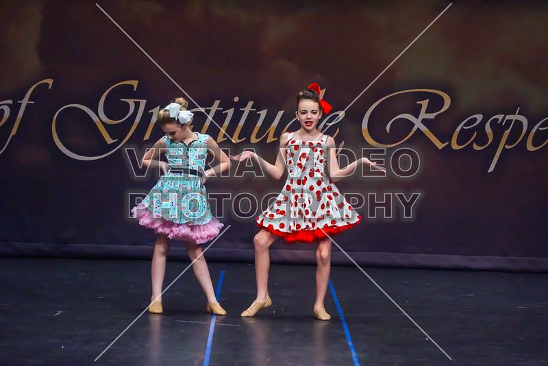 25-CSD-TRIBUTE2016-ANNIE-KATIE-08979