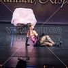 26-CSD-TRIBUTE2016-ALESSA-SOPHIE-09066