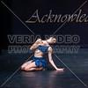 32-CSD-TRIBUTE2016-MACKENZIE-VANNATTA-09434