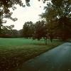 Caumsett Park c004-1
