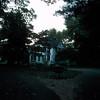 Caumsett Park c008-1