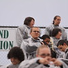 CSHS Varsity vs  Brazoswood 019