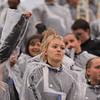 CSHS Varsity vs  Brazoswood 018