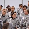 CSHS Varsity vs  Brazoswood 008
