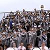 CSHS Varsity vs  Brazoswood 121