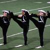 CSHS vs  Alvin & Band practice 137