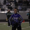 Area Play-off vs  Pasadena-Memorial '09 163