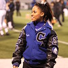 Area Play-off vs  Pasadena-Memorial '09 132
