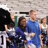 CSHS Varsity vs  Brazoswood 035