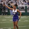 CSHS Varsity vs  Brazoswood 052
