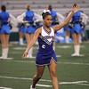 CSHS Varsity vs  Brazoswood 059