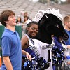CSHS Varsity vs  Brazoswood 034