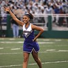 CSHS Varsity vs  Brazoswood 051