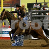 CSI Rodeo Slack Night 1