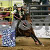CSI Rodeo Night 1