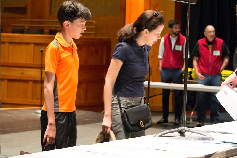 CSI June 15, 2015 -Registration-49 (6)