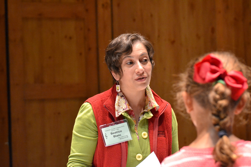 CSI_June 22, 2015_Registration (88)