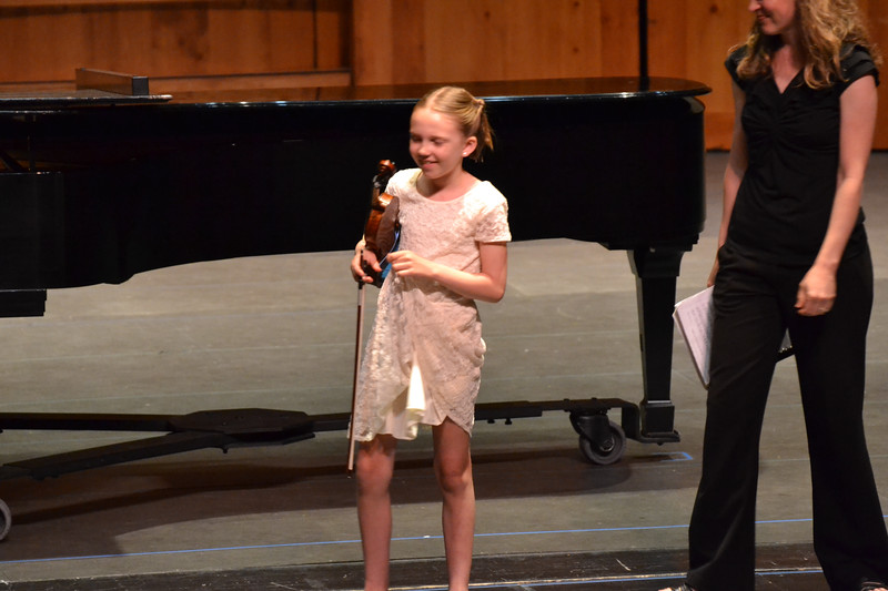 CSI_June 23  2015_Honors Concert (5)