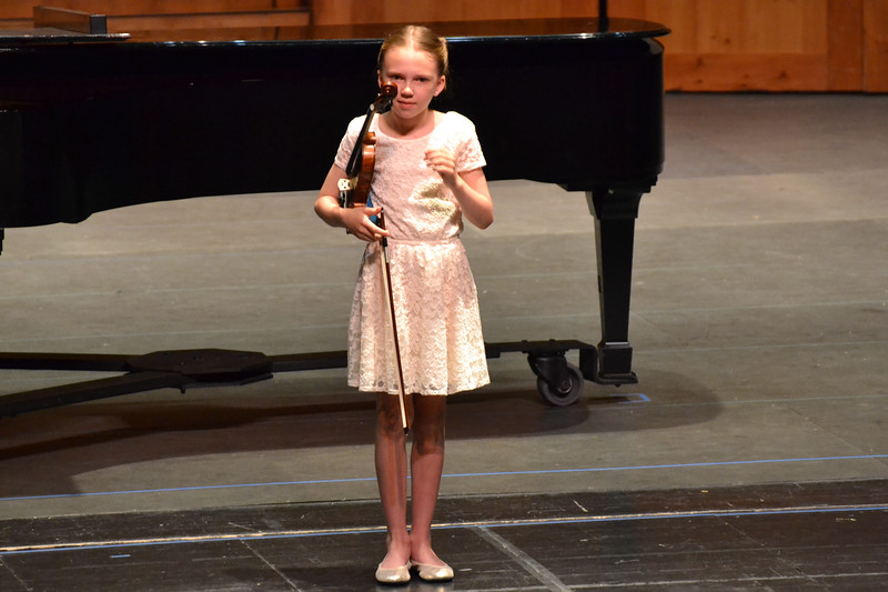 CSI_June 23  2015_Honors Concert (3)