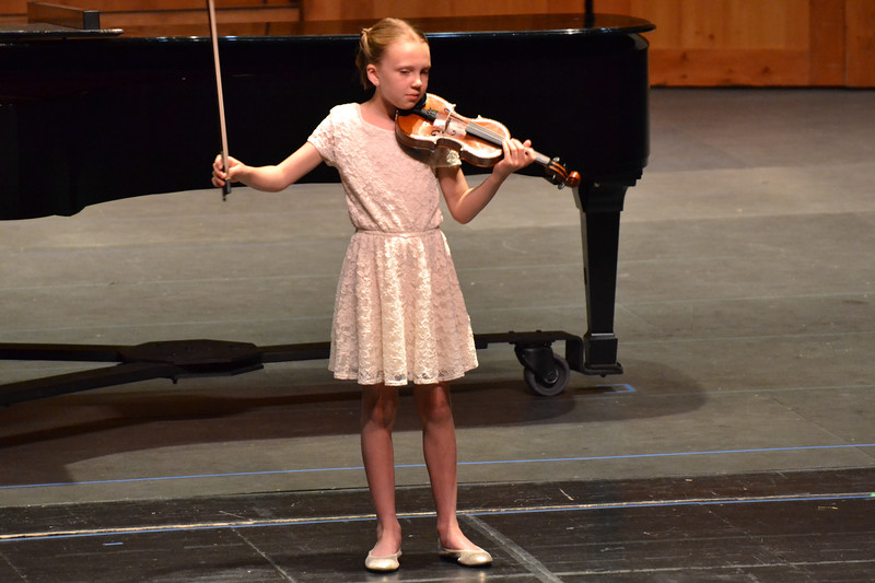 CSI_June 23  2015_Honors Concert (2)