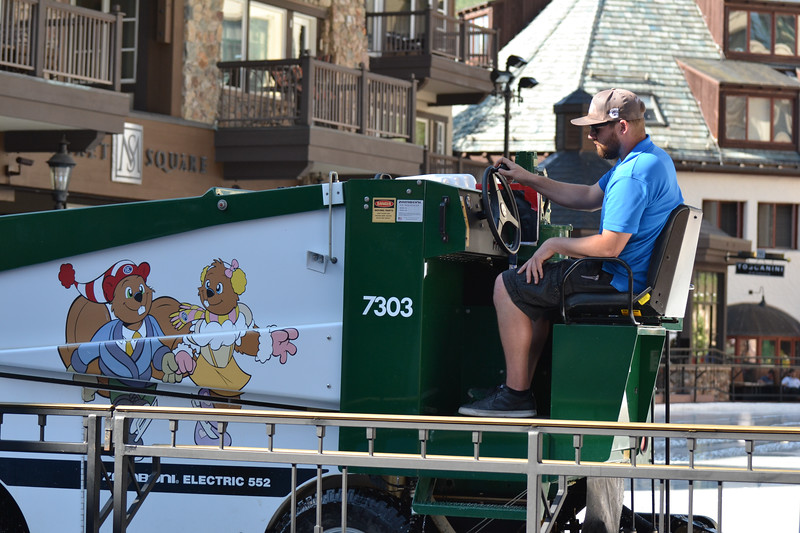 CSI_June 22, 2015_Plaza Party Zamboni  (5)