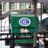 CSI_June 22, 2015_Plaza Party Zamboni  (4)