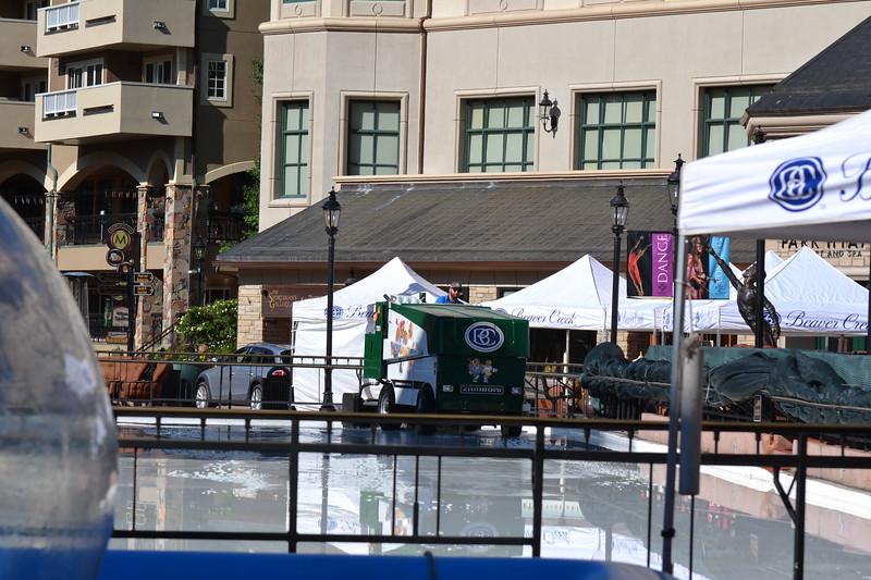 CSI_June 22, 2015_Plaza Party Zamboni  (1)