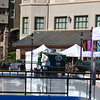 CSI_June 22, 2015_Plaza Party Zamboni  (1)
