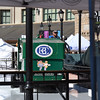 CSI_June 22, 2015_Plaza Party Zamboni  (3)