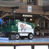 CSI_June 22, 2015_Plaza Party Zamboni  (7)
