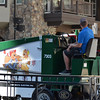 CSI_June 22, 2015_Plaza Party Zamboni  (6)