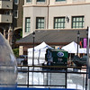 CSI_June 22, 2015_Plaza Party Zamboni  (2)