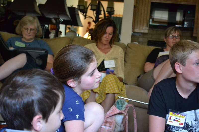 CSI_June18, 2015_BASS_Enrichment with Virginia Dixon (22)