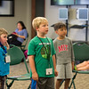 CSI June 16, 2105_Singing Enrichment (14)