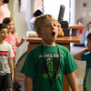 CSI June 16, 2105_Singing Enrichment (18)