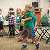 CSI June 16, 2105_Singing Enrichment (17)