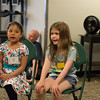 CSI June 16, 2105_Singing Enrichment (4)