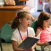 CSI June 16, 2105_Singing Enrichment (11)
