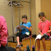 CSI_June 26, 2015_DAY-Singing Enrichment with Joel Price (2)