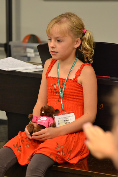 CSI_June 25, 2015-Singing with Joel Price (22)