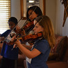 CSI June 17, 2015_Enrichment Viola for Violinists with Tim Z (1)