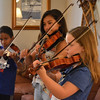 CSI June 17, 2015_Enrichment Viola for Violinists with Tim Z (2)
