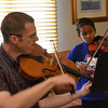 CSI June 17, 2015_Enrichment Viola for Violinists with Tim Z (3)