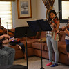 CSI June 17, 2015_Enrichment Viola for Violinists with Tim Z (6)