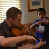 CSI June 17, 2015_Enrichment Viola for Violinists with Tim Z (4)