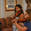 CSI June 17, 2015_Enrichment Viola for Violinists with Tim Z (5)