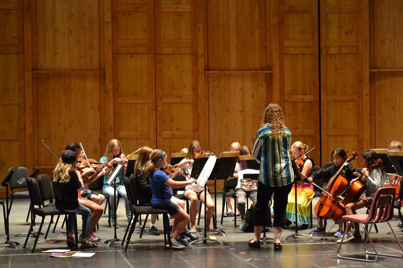CSI June 17, 2015_Orchestra with Renata Bratt (4)